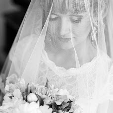 Wedding photographer Svetlana Ilina (sveta2003). Photo of 21.09.2015
