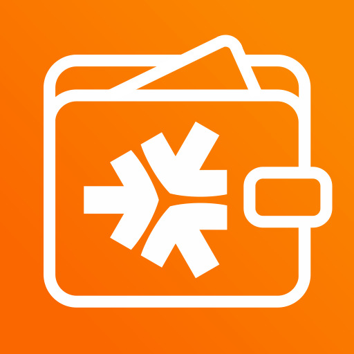 МОТИВ... file APK for Gaming PC/PS3/PS4 Smart TV
