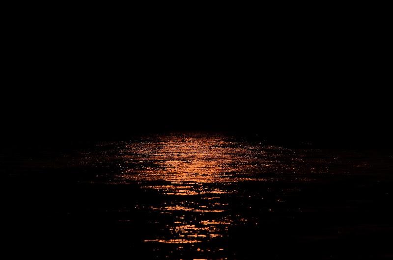 L'ultima luce.. di Wilmanna
