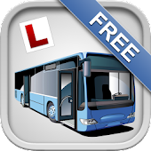 PCV Theory Test UK Free