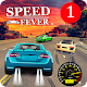 Speed Fever - Fast Racing & Car Game Download on Windows