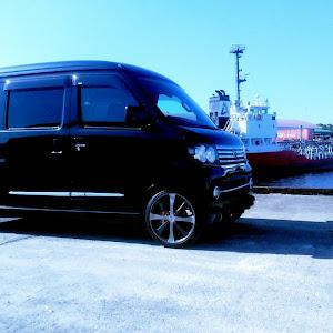 アトレーワゴン S321G のカスタム事例画像 トーチンさんの2020年11月19日00:10の投稿