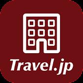 国内ホテル検索 トラベル・ジェーピー Travel.jp