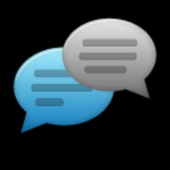 Fam Chat Pro