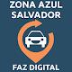 FAZ - Zona Azul Digital Salvador Oficial Download on Windows