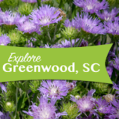 Explore Greenwood SC