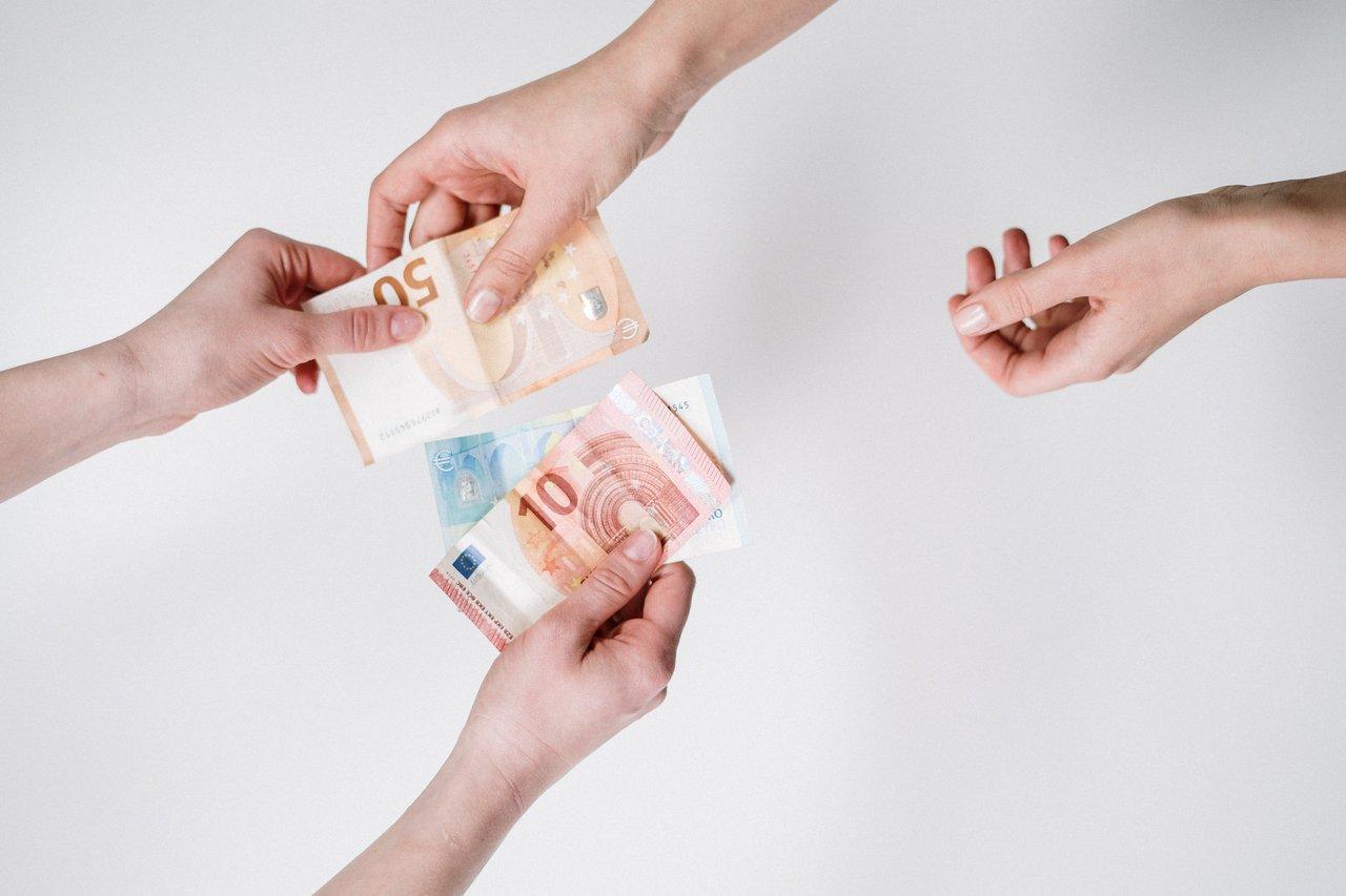 keuntungan investasi rumah