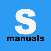 Manuals for Samsung devices