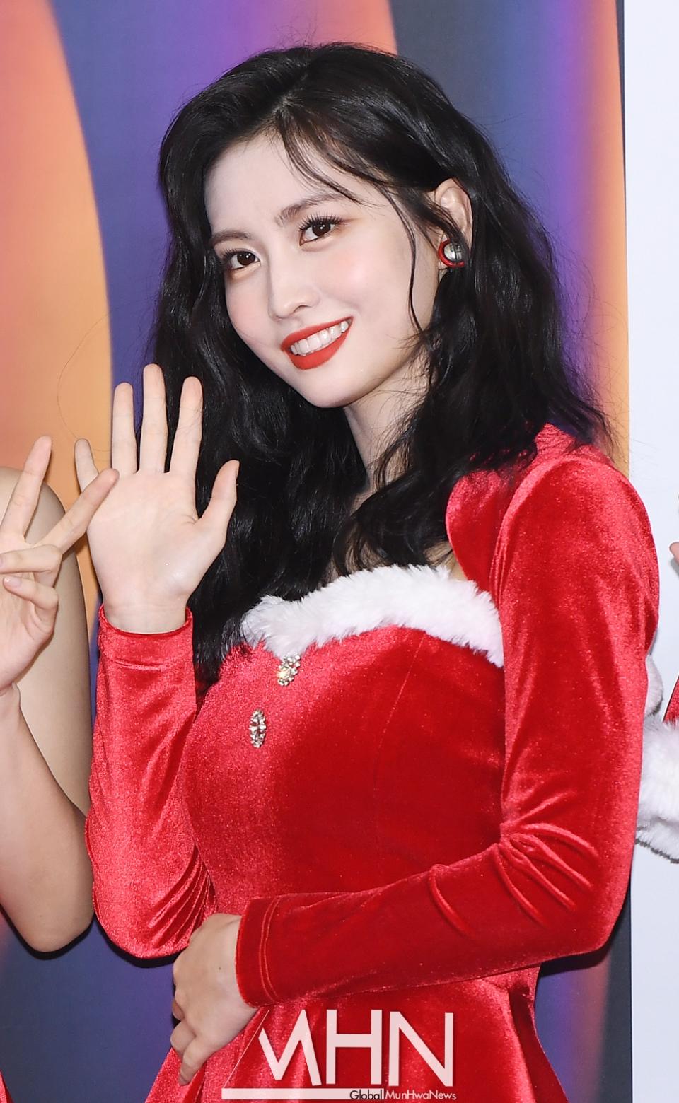 jan 2020 pop idol 4