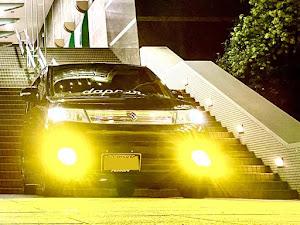 ハイエースバン TRH200V S-GL TRH200V H19年型のカスタム事例画像 DJけーちゃんだよさんの2020年10月14日10:16の投稿
