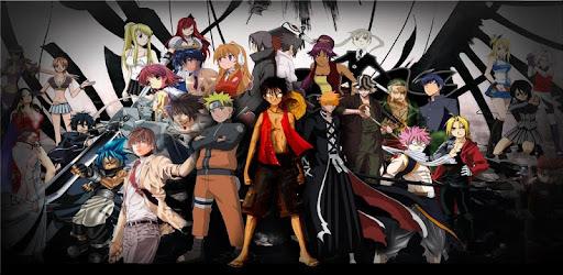Descargar Anime Wallpapers Hd Para Pc Gratis última
