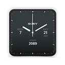 Watch Faces for Smartwatch 3