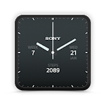 Watch Faces for Smartwatch 3 2.0.A.0.20