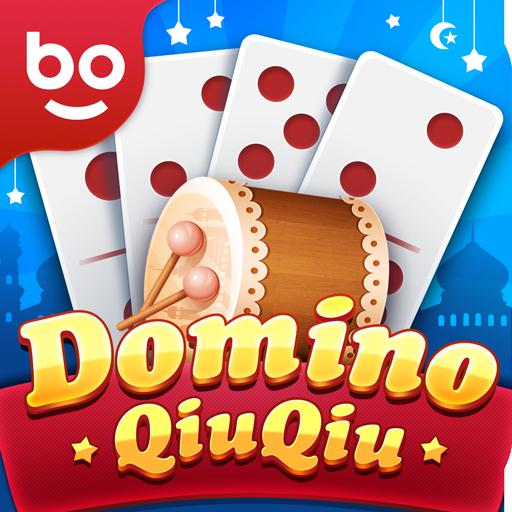 Boyaa Domino Qiuqiu Kiukiu 99 1 7 7 Apk Download Com Boyaa Domino Apk Free