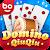 Boyaa Domino QiuQiu: KiuKiu 99 file APK for Gaming PC/PS3/PS4 Smart TV