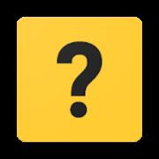 BrainZ:  Riddles and Puzzles - Math Game & Quiz