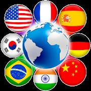 Multi Language Translator Free