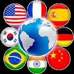Multi Language Translator and translate document 59.0