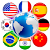 Multi Language Translator and translate do ent file APK for Gaming PC/PS3/PS4 Smart TV