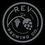 REV Brewvenger IPA