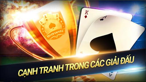 Tien len Poker - TLDL - Tien len online offline 266.1 3