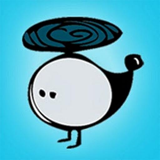 TheHollycopter 娛樂 App LOGO-硬是要APP