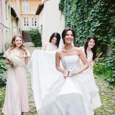 Wedding photographer Ilya Novikov (IljaNovikov). Photo of 24.09.2016