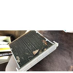 アイシス ANM10G のカスタム事例画像 nkpapaさんの2020年01月30日19:09の投稿