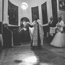 Wedding photographer Ivan Nedeljkovic (prostudio). Photo of 03.11.2015