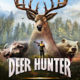 Deer Hunter.. file APK for Gaming PC/PS3/PS4 Smart TV