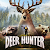 Deer Hunter™ file APK for Gaming PC/PS3/PS4 Smart TV