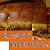 Kumpulan Resep Martabak file APK Free for PC, smart TV Download