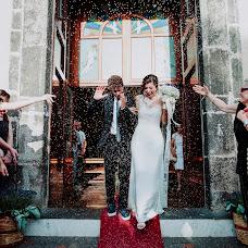 Wedding photographer Elis Gjorretaj (elisgjorretaj). Photo of 29.11.2018