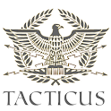 Tacticus icon