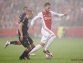 Champions League : les adversaires potentiels du Standard ou d'Anderlecht