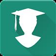 My Study Life - School Planner apk