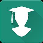 My Study Life - School Planner icon