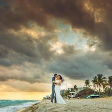 Wedding photographer Igor Trifonov (itrifonov). Photo of 17.04.2017