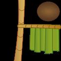Jungle Basketball icon
