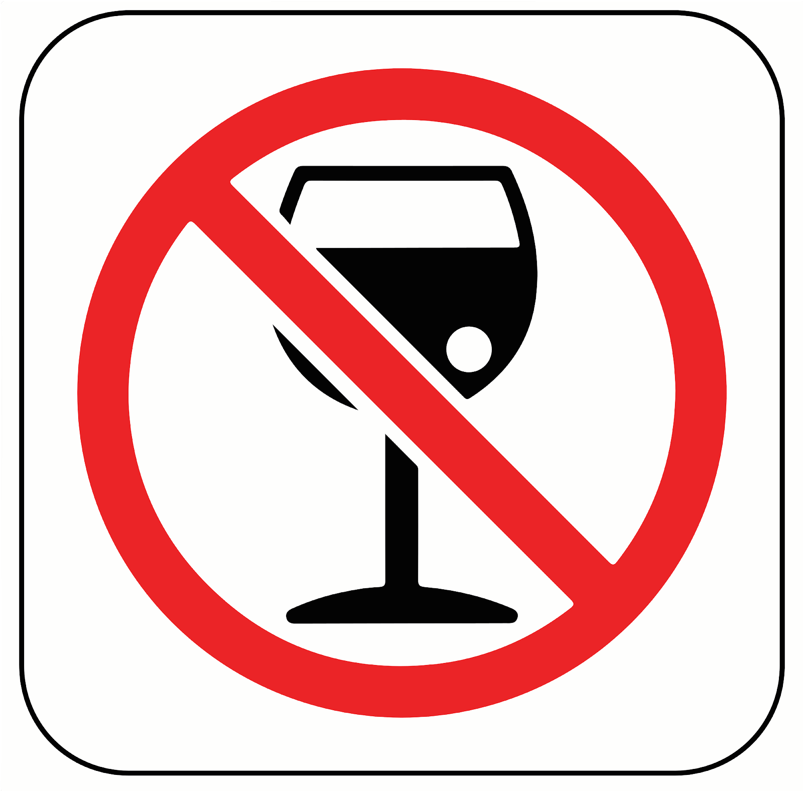 No_alcohol-1.svg.png