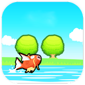 tips Pokemon Magikarp Jump