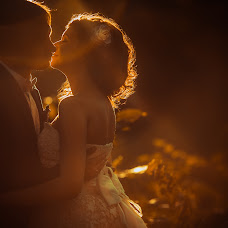 Wedding photographer Melissa Foks (MelissaFox). Photo of 08.09.2014