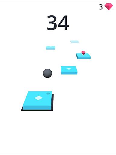 Hop 1.2.1 screenshots 7