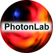 PhotonLab Quiz