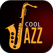 COOL Jazz Radio