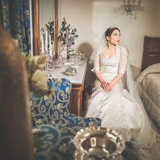 Wedding photographer Janis Luste (luste). Photo of 16.05.2015