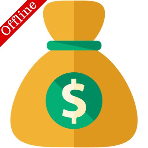 kereset jövedelem internet hogyan lehet pénzt kézzel keresni