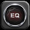 Bass Booster &EQ Music Player