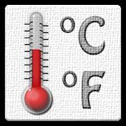Thermometer (+StatusBar +Wear)