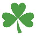 My Dublin, CA icon